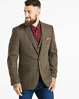 Joe Browns Costello Blazer Reg