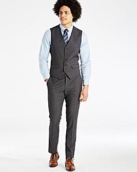 Joe Browns Floyd Suit Waistcoat L