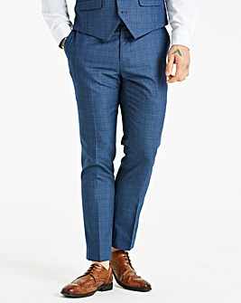 Joe Browns Hendrix Suit Trousers 31 In
