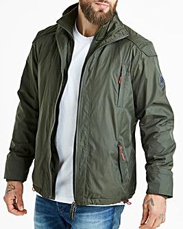 Joe Browns Deflector Windcheater Jacket