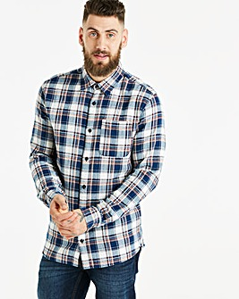 Jack & Jones Newport Shirt