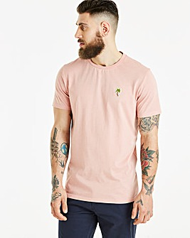 Jack & Jones Midnight T-Shirt
