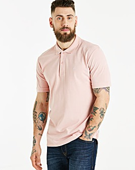 Jack & Jones Perfect Polo