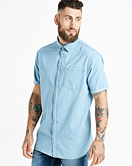 Jack & Jones Malone Shirt