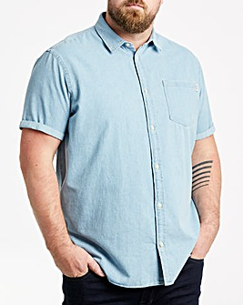 Jack & Jones Malone Shirt