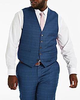 Joe Browns Peach Springs Suit Waistcoat
