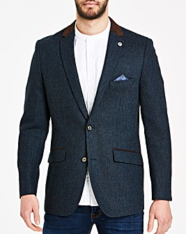 Joe Browns Dapper Gent Blazer Regular