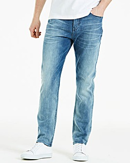 Mish Mash Ericson Slim Fit Jean 29 In