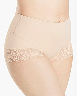 Magic Bodyfashion Latte Tummy Squeezer
