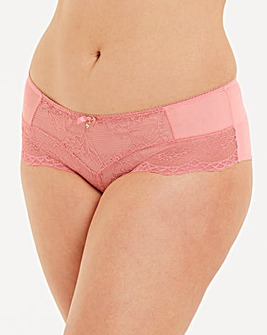 Gossard Superboost Lace Shorts