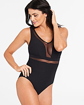 Dorina Curves Seychelles Swimsuit
