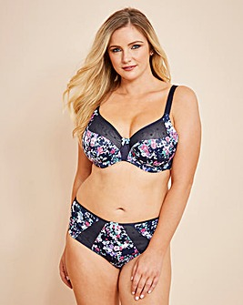 Sculptresse Candi Full Cup Wired Bra
