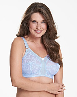 Triumph Doreen Non Wired Ice Bra