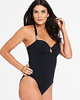 Ann Summers Cannes Swimsuit