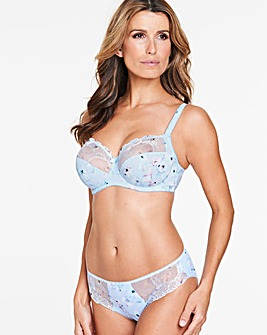 Fantasie Arianne Full Cup Wired Bra