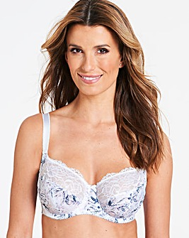 Fantasie Carla Full Cup Wired Bra