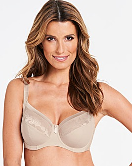 Fantasie Illusion Full Cup Natural Bra