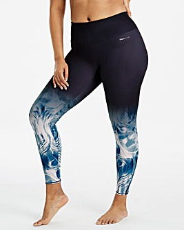 Freya Active Sports Legging