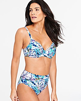 44c53a58d19 Fantasie Fiji Bikini Top