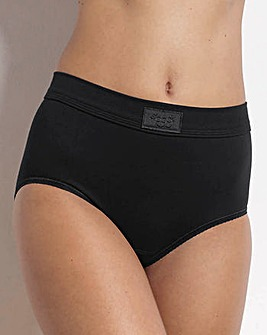Sloggi Double Comfort Maxi Briefs