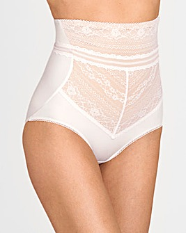 Miss Mary Vision Pantee Girdle