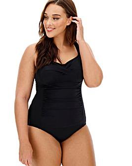 Dorina Fiji Padded Body Shaping Swimsuit