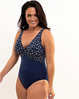 Dorina Cannes Body Shaping Swimsuit
