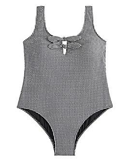 Violeta by Mango Barth Swimsuit