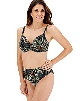 Elomi Amazonia Classic Bikini Brief