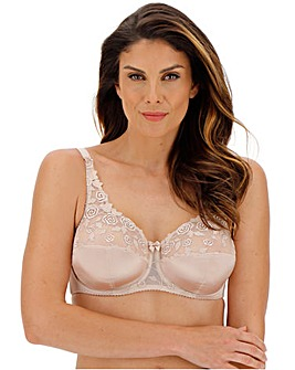 Fantasie Belle Full Cup Wired Natural Bra