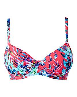 3d9a970811af Bra Cup Size H | Bikinis | Swimwear | Fashion | Simply Be
