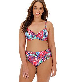 Fantasie Fiji Bikini Top