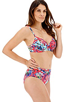 Fantasie Fiji Bikini Brief