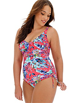 Fantasie Fiji Adjustable Swimsuit