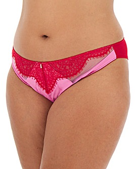 Ann Summers Lovers Spark Brazilian Brief