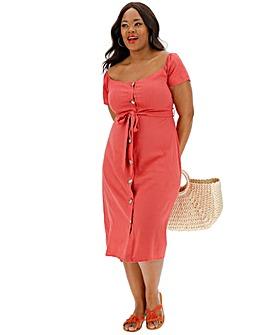 e258329583 Curve   Plus Size Dresses