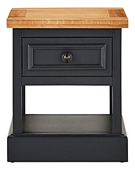 Ashdawn Side Table