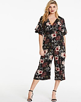 Plus Size Jumpsuits Playsuits Simply Be