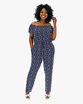 f5ae292992ebb Shop Women s Plus Size Jump Suits in Sizes 12-32