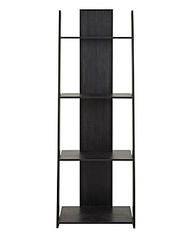 Norton Ladder Shelves