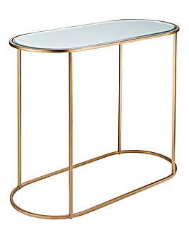Tuscany Console Table