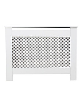 Montague Medium Radiator Cover