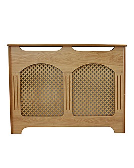 Clermont Medium Radiator Cover