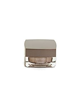Laura Mercier Repair Eye Cr�me