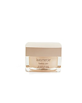 Laura Mercier Nourishing Cr�me