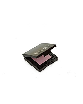 Laura Mercier Luster Eye Colour Dusk 2.6g