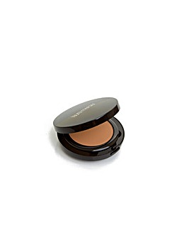 Laura Mercier Smooth Finish Foundation Powder 16 10g