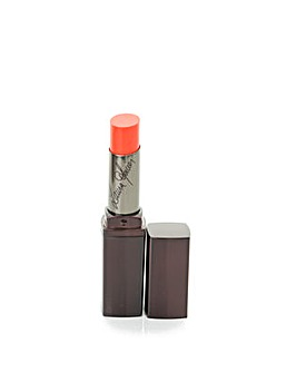 Laura Mercier Lip Parfait Creamy Colourbalm Juicy Papaya 3.5g