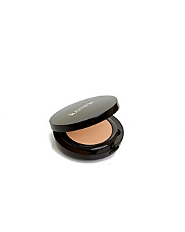 Laura Mercier Smooth Finish Foundation Powder 07 10g