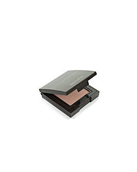 Laura Mercier Matte Eye Colour Fresco 2.6g